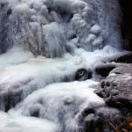 Managing Water In The Cold
