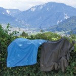 Extreme Ultralite Backpacking Towel: Lighter, More Versatile, Quick-Drying