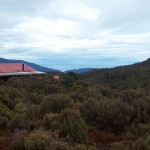 A New Zealand Great Walk: Heaphy Track, Part 2