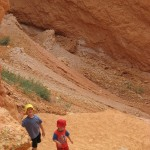Kids Hiking – Outdoor Adventures