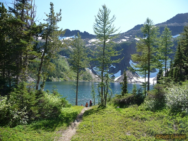 larch lake _1