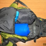 Outdoor Products Gama Pack Review