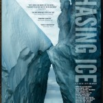 Chasing Ice Movie Review