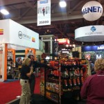 News from Outdoor Retailer Winter Market 2013