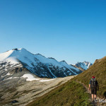 Dreams of Summer Hikes in the North Cascades