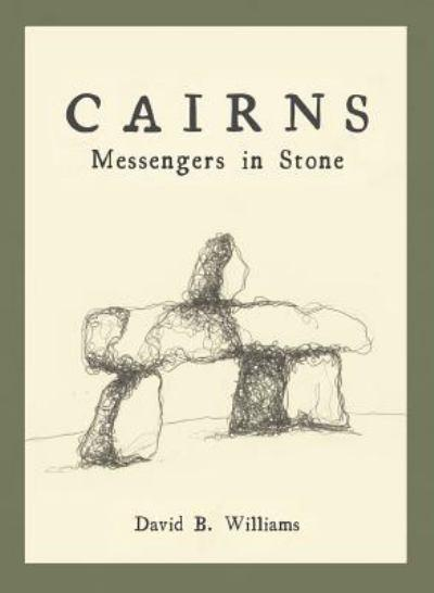 cairns-messengers-in-stone