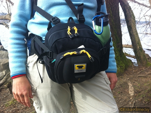 Gear Guide Best Camera Bags Seattle Backpackers Magazine