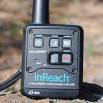 DeLorme inReach Product Review