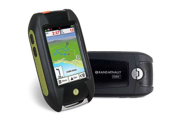 Outdoor-GPS-Foris-850-Two-Units-640x430