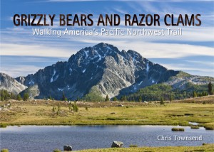 Town-Grizzly-Bears-and-Razor-Clams
