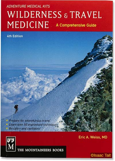 Wilderness Travel and Medicine_1