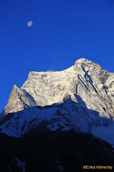 Everest Highway_4