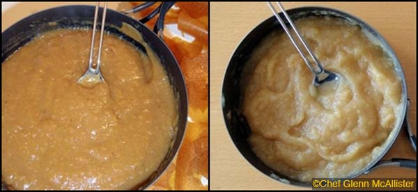 fruit-leather-apple-sauce-mango-pudding_1