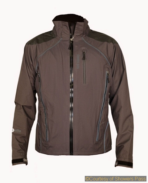 refuge-jacket-graphite-front-no-hood_std