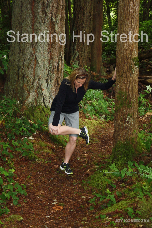 stretches for hiking_2