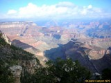 Family Hikes On Grand Canyon Backcountry Trails
