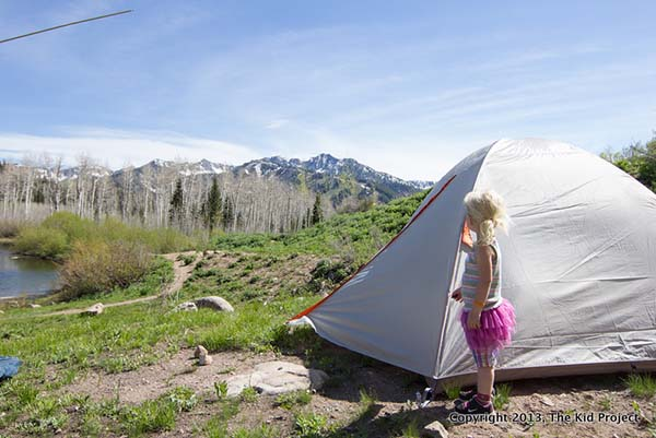 backpacking with young kids_1