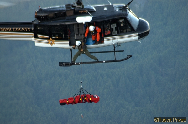 mt pilchuck rescue-anita thompson_std