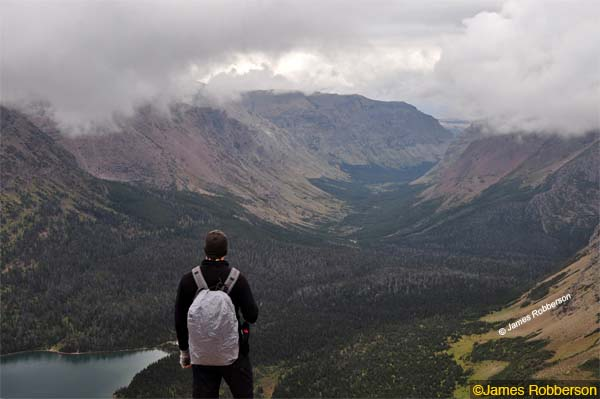 glacier national park_5