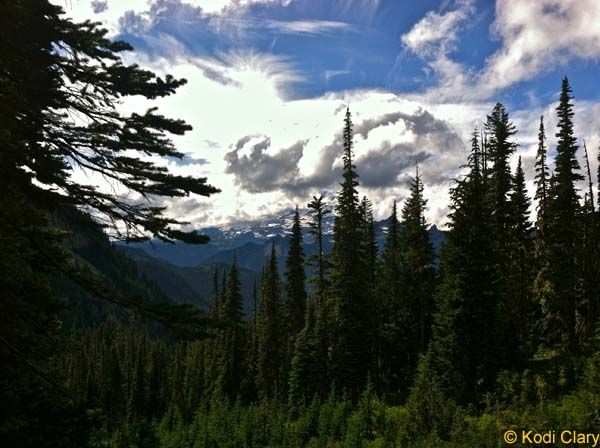 Chinook_pass_2