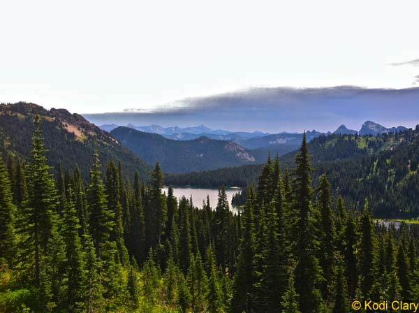 Chinook_pass_7