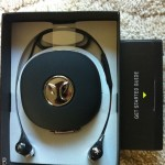 Jaybird Wireless Earbuds Review