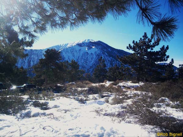 winter_hiking_1