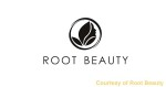 Root Beauty Black Tranparent Logo copy