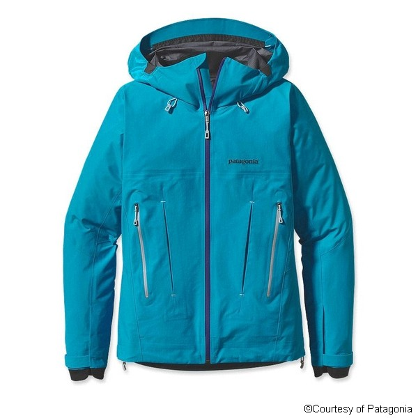 patagonia super alpine w_std