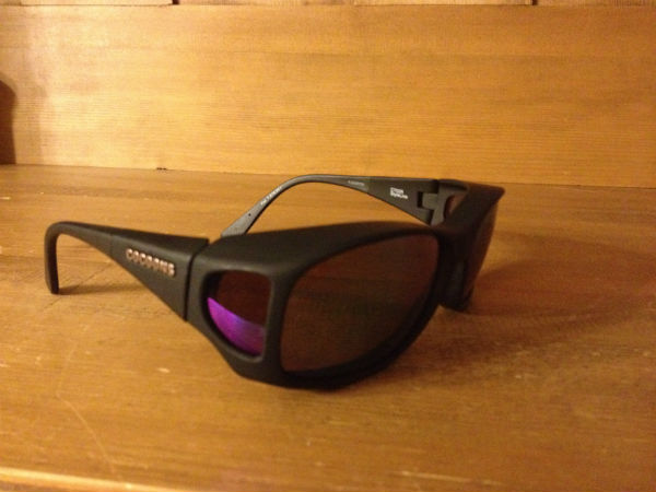 Fit Over Sunglasses Reviews  co polarized fitover sunglass review seattle backpackers