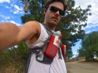 Ultimate Direction AK Race Vest Review