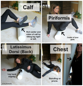 Hiking_Roller_Exercises
