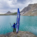 Alpine SUP: Taking SUP to a New Altitude