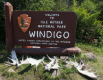Welcome to Windigo