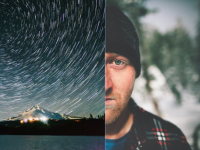 Get to Know Andy Best: Adventuring's Favorite Photographer
