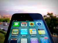 Top 5 Apps for Outdoor Enthusiasts