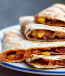 sweet-corn-quesadilla-206x300