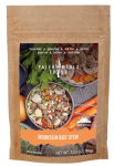 Paleo Meals to Go