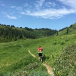 Meander Meadow Trip Report