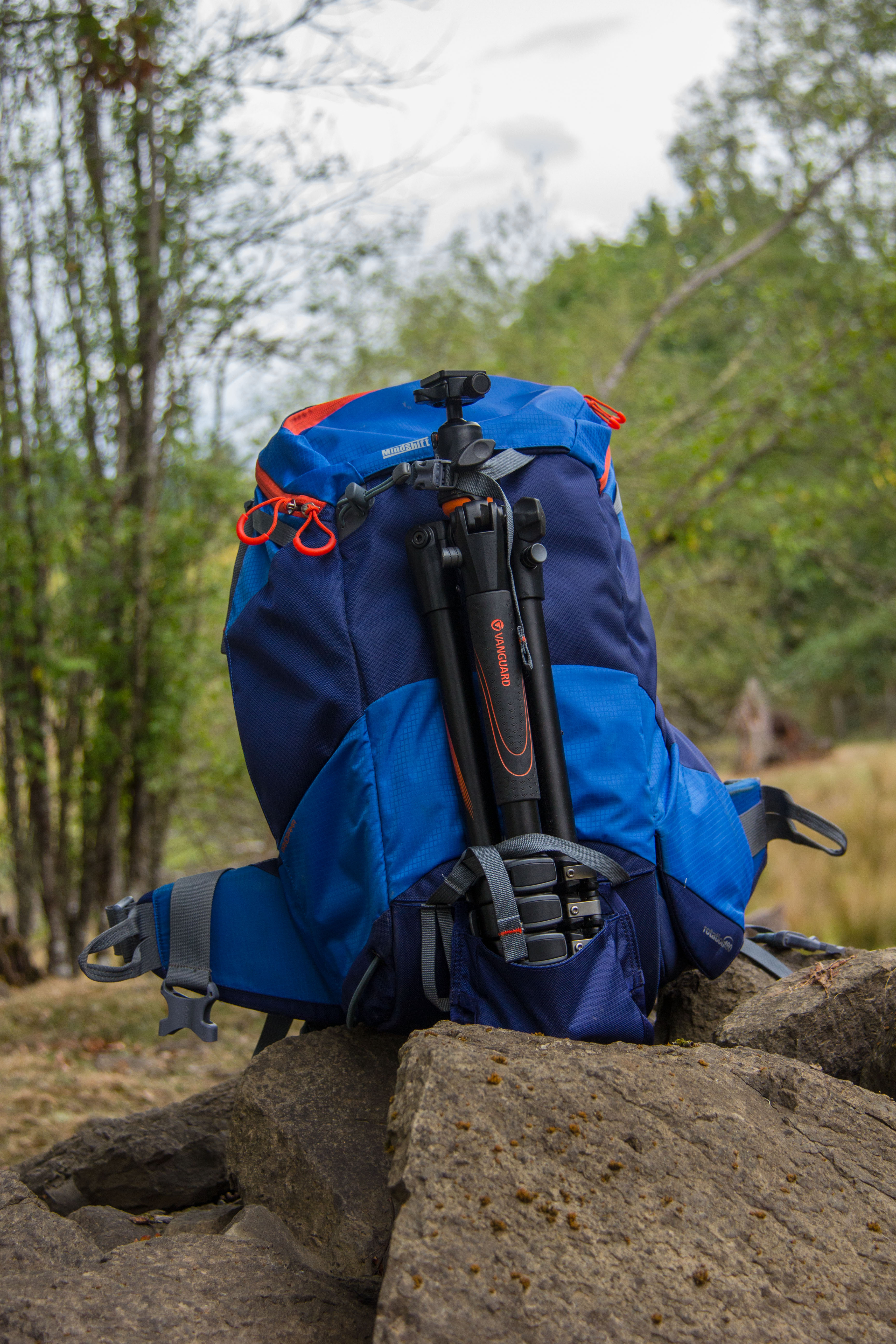 most comfortable backpack for hiking Backpack Tools