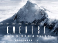 Film Review – Everest