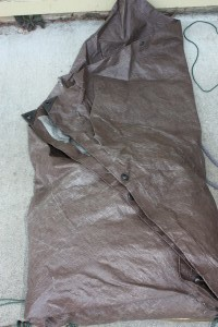 wrapping backpack 3