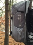 Numinous 65L Travel Pack
