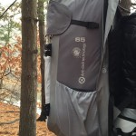 Numinous 65L Travel Pack Review