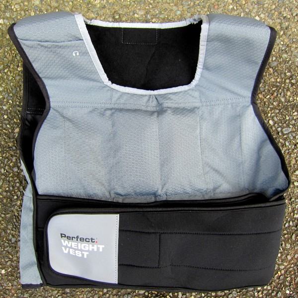 Perfect Weight Vest (1)