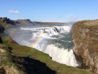 Iceland Backpacking – 5 Things to Know Before Booking Your Trip to Iceland