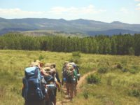 5 Things Every Beginner Backpacker Needs