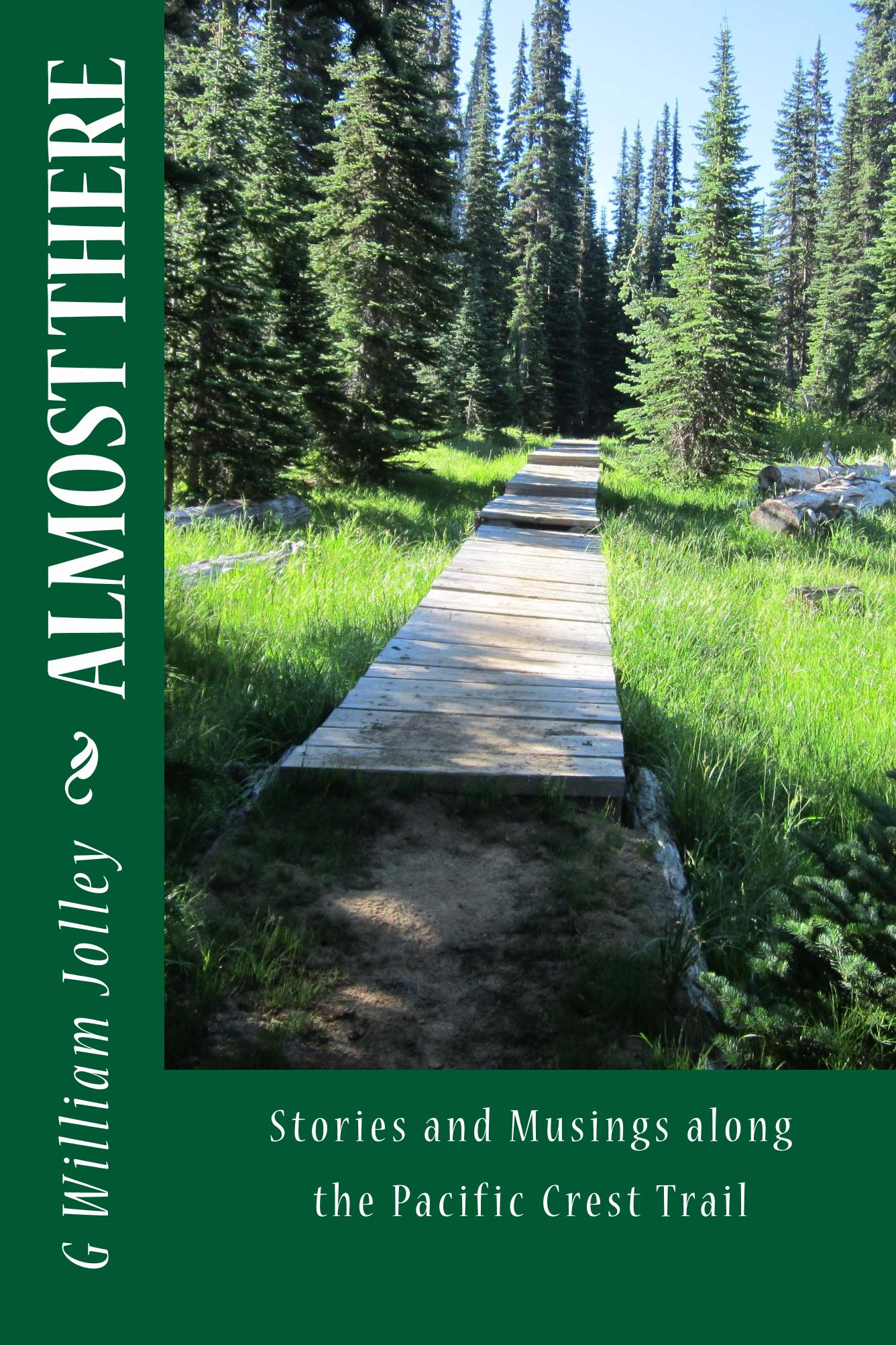 Almost_There_Cover_for_Kindle - Copy