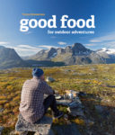 Good Food front cover 04052016