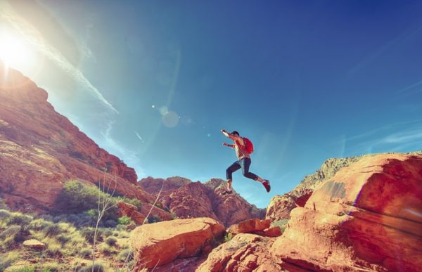 man-person-jumping-desert-large
